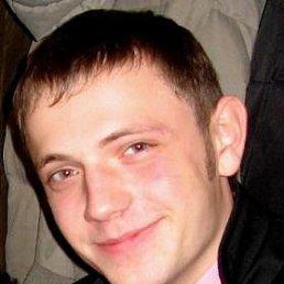 Алексей, 30 лет, Ковель