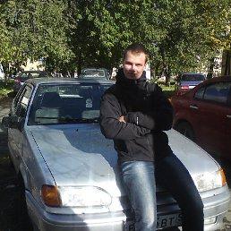 Фото Александ, Клин, 25 лет - добавлено 23 февраля 2014
