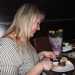 Фото Мариша, Самара, 37 лет - добавлено 11 апреля 2014