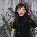 Фото Виталина, Липецк, 43 года - добавлено 10 марта 2014