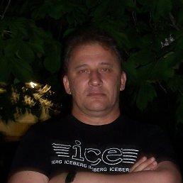 Анатолий, 50 лет, Гуляйполе