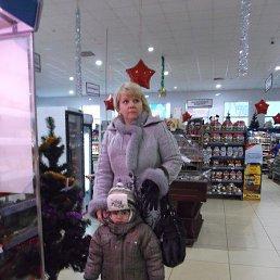 Светлана Михайловна, 50 лет, Новокубанск