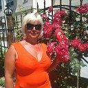 Фото Вера, Овруч, 52 года - добавлено 15 декабря 2013