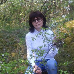 Татьяна, 42 года, Красный Лиман