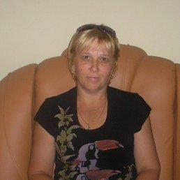 Людмила, 58 лет, Энергодар