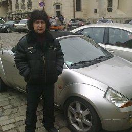 tuzhini, 44 года, Светлодарское