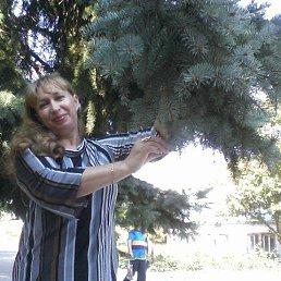 Ирина, 59 лет, Ипатово