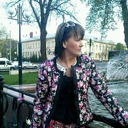 Фото Olga, Тула - добавлено 3 мая 2014