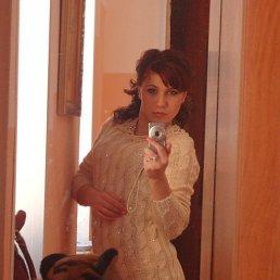 ирина , 23 года, Мценск