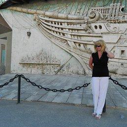 ирина, 51 год, Торез