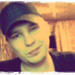 Артур, 30 лет, Орджоникидзе