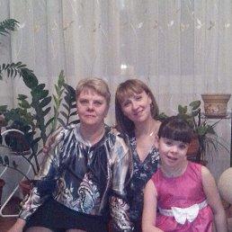 Людмила, 60 лет, Челябинск