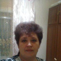 галина, 55 лет, Михайловка