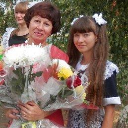 Анжелика, 23 года, Краснодар