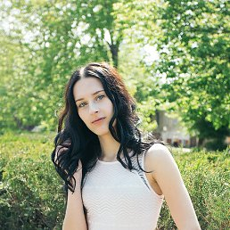 Маша, 24 года, Херсон