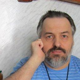Александр, 55 лет, Сосновый Бор