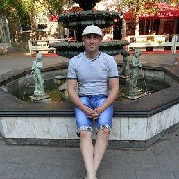 сергей, 43 года, Кременная