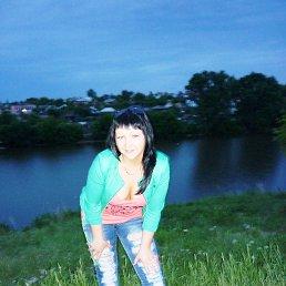 Лариса, 29 лет, Каменск-Уральский