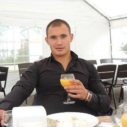 Алексей, 28 лет, Десногорск