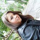 Фото Мария, Иваново, 24 года - добавлено 11 июля 2014
