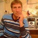 Фото Михалыч, Алтай - добавлено 15 июля 2014