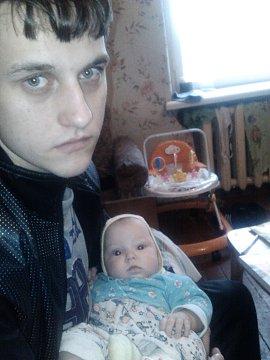 Сергей, 28 лет, Мозырь