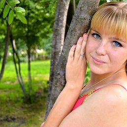 лёлик, 24 года, Красноармейск