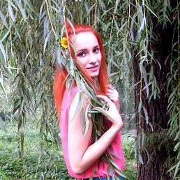 Яна, 25 лет, Смела