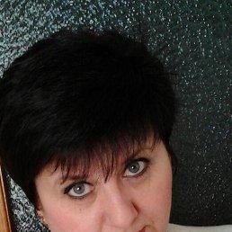 Лариса, 58 лет, Северодонецк