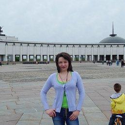 Татьяна, 39 лет, Сходня