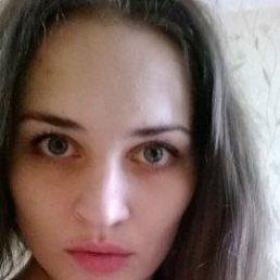 Елена, 29 лет, Ливны