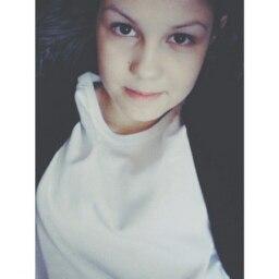 Ангелина, 20 лет, Менделеевск