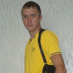 Фото Максим, Кемерово, 31 год - добавлено 6 августа 2014