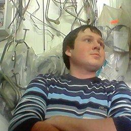 Сергей, 28 лет, Мокшан