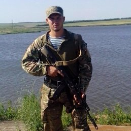 Євген, 27 лет, Кривое Озеро