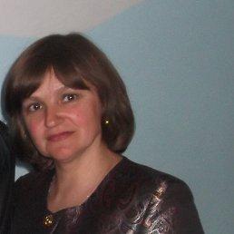 Татьяна, 49 лет, Красноярск