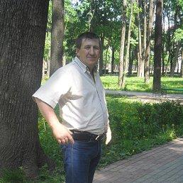 Олег, 49 лет, Велиж