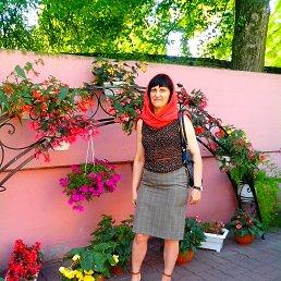 Любовь, 49 лет, Каменское