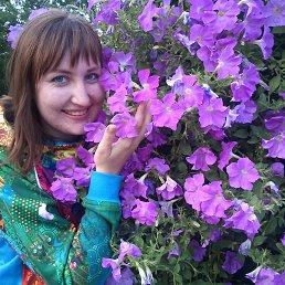 Валентина, 29 лет, Брянск