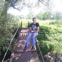 женя, 29 лет, Донской