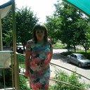Фото Елена, Владикавказ, 48 лет - добавлено 3 сентября 2014