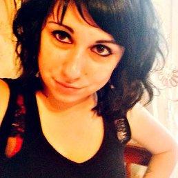 Виктория, 29 лет, Ступино