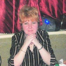 Татьяна, 57 лет, Павловский Посад
