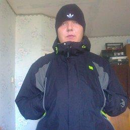 степан, 28 лет, Куса