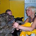Фото Анжелика, Калининград, 48 лет - добавлено 22 июля 2014 в альбом «Лента новостей»