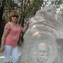 Лидия, 59 лет, Ростов-на-Дону