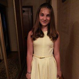Анастасия, 18 лет, Рязань