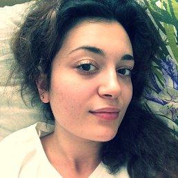 Dinara, 28 лет, Екатеринбург