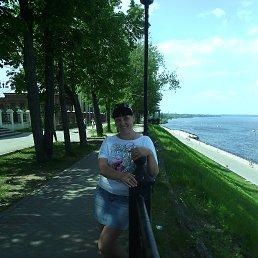 Ланочка, 53 года, Заволжск
