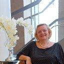 Фото Евгения, Санкт-Петербург, 61 год - добавлено 17 июня 2014